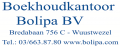 Bolipa Boekhoudkantoor